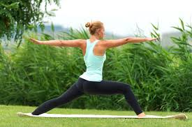 this is how yoga can help you lose weight  fit life geek