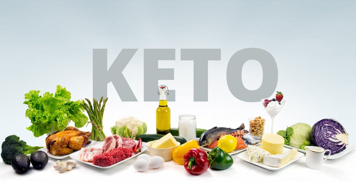 Top 7 Hacks To Survive Your First Week On The Keto Diet Fit Life Geek